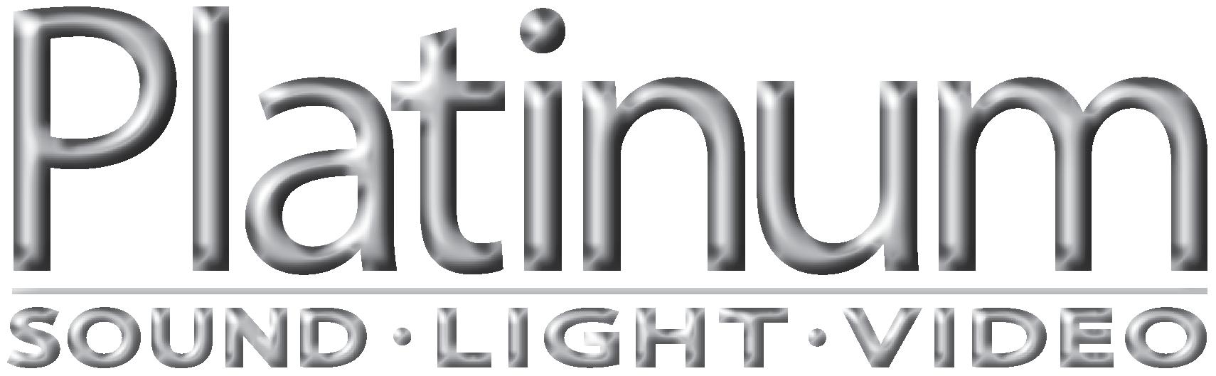 Platinum SLV, LLC